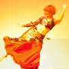 8-11-2012 Dance Showcase with Mohamed Shahin 128 (119)