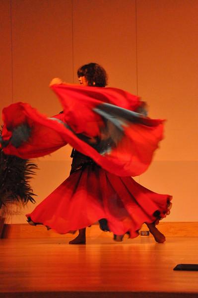 8-11-2012 Dance Showcase with Mohamed Shahin 128 (12)