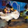 1 10-16-2011 Charlotte Turkish Festival 2780