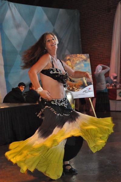 1 10-16-2011 Charlotte Turkish Festival 2772