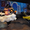 1 10-16-2011 Charlotte Turkish Festival 2781