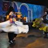 1 10-16-2011 Charlotte Turkish Festival 2782