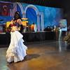 1 10-16-2011 Charlotte Turkish Festival 2791