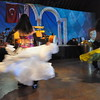 1 10-16-2011 Charlotte Turkish Festival 2787