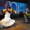 1 10-16-2011 Charlotte Turkish Festival 2789