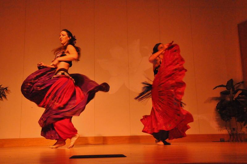 8-11-2012 Dance Showcase with Mohamed Shahin 294 (159)