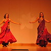 8-11-2012 Dance Showcase with Mohamed Shahin 294 (88)