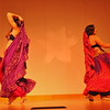 8-11-2012 Dance Showcase with Mohamed Shahin 294 (138)
