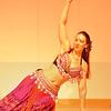 8-11-2012 Dance Showcase with Mohamed Shahin 294 (115)