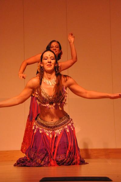 8-11-2012 Dance Showcase with Mohamed Shahin 294 (120)