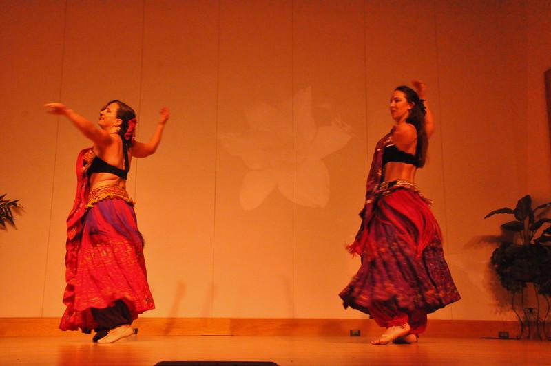 8-11-2012 Dance Showcase with Mohamed Shahin 294 (81)