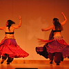 8-11-2012 Dance Showcase with Mohamed Shahin 294 (84)