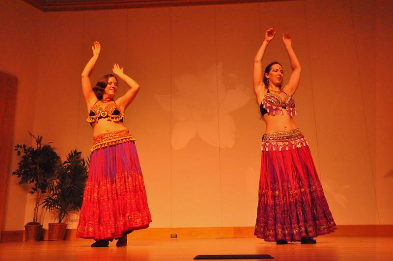 8-11-2012 Dance Showcase with Mohamed Shahin 294 (21)