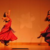 8-11-2012 Dance Showcase with Mohamed Shahin 294 (71)