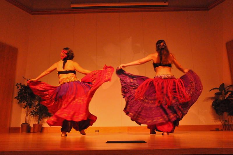 8-11-2012 Dance Showcase with Mohamed Shahin 294 (27)