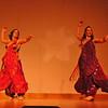 8-11-2012 Dance Showcase with Mohamed Shahin 294 (83)