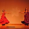 8-11-2012 Dance Showcase with Mohamed Shahin 294 (78)