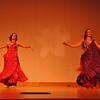 8-11-2012 Dance Showcase with Mohamed Shahin 294 (79)