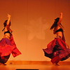 8-11-2012 Dance Showcase with Mohamed Shahin 294 (87)
