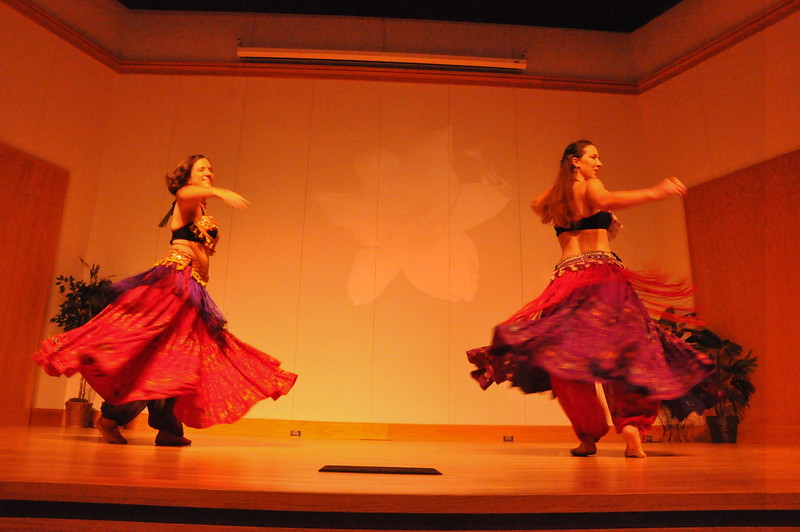 8-11-2012 Dance Showcase with Mohamed Shahin 294 (8)