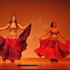 8-11-2012 Dance Showcase with Mohamed Shahin 294 (144)