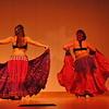 8-11-2012 Dance Showcase with Mohamed Shahin 294 (157)