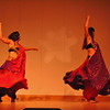 8-11-2012 Dance Showcase with Mohamed Shahin 294 (85)