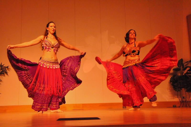 8-11-2012 Dance Showcase with Mohamed Shahin 294 (167)