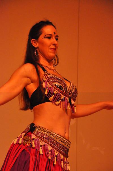 8-11-2012 Dance Showcase with Mohamed Shahin 294 (93)