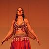 8-11-2012 Dance Showcase with Mohamed Shahin 294 (103)