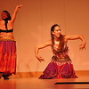 8-11-2012 Dance Showcase with Mohamed Shahin 294 (118)