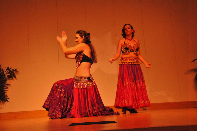 8-11-2012 Dance Showcase with Mohamed Shahin 294 (126)