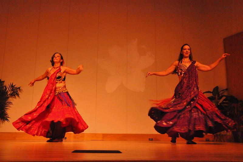 8-11-2012 Dance Showcase with Mohamed Shahin 294 (77)
