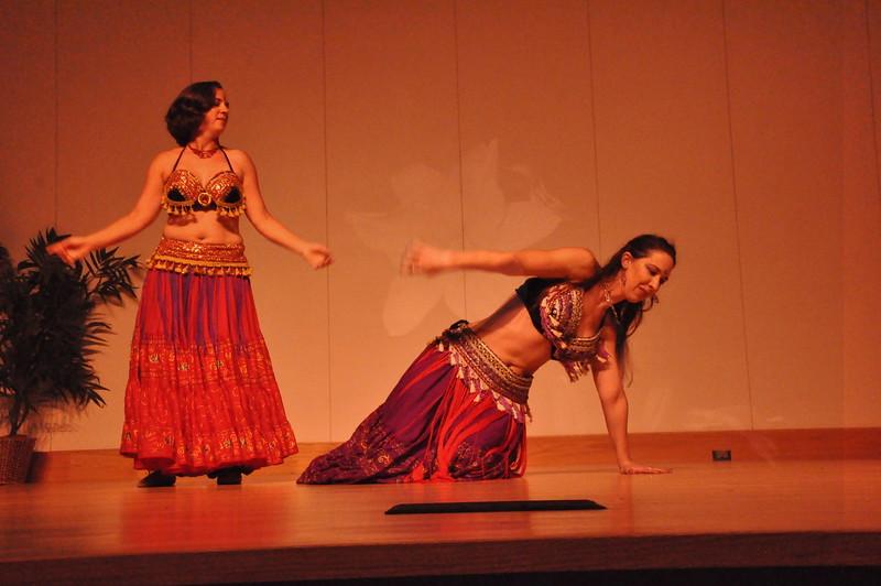 8-11-2012 Dance Showcase with Mohamed Shahin 294 (116)