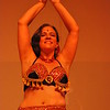 8-11-2012 Dance Showcase with Mohamed Shahin 294 (133)
