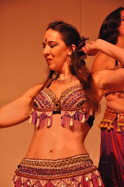 8-11-2012 Dance Showcase with Mohamed Shahin 294 (123)
