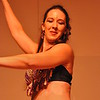 8-11-2012 Dance Showcase with Mohamed Shahin 294 (129)