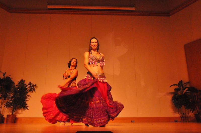 8-11-2012 Dance Showcase with Mohamed Shahin 294 (44)