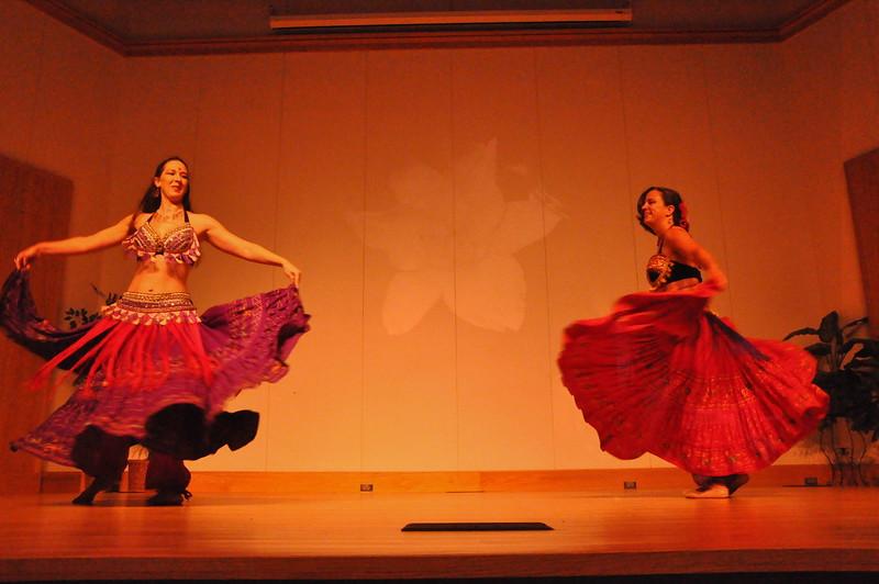 8-11-2012 Dance Showcase with Mohamed Shahin 294 (39)
