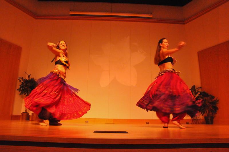 8-11-2012 Dance Showcase with Mohamed Shahin 294 (5)