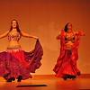 8-11-2012 Dance Showcase with Mohamed Shahin 294 (161)