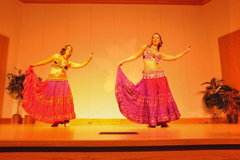 8-11-2012 Dance Showcase with Mohamed Shahin 294 (54)