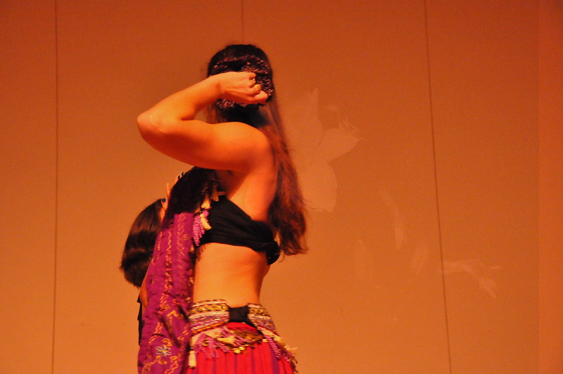 8-11-2012 Dance Showcase with Mohamed Shahin 294 (61)