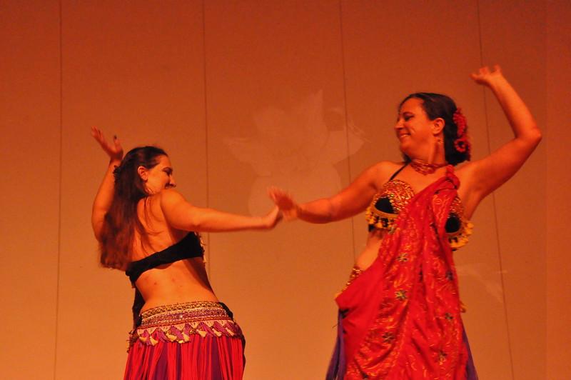 8-11-2012 Dance Showcase with Mohamed Shahin 294 (64)