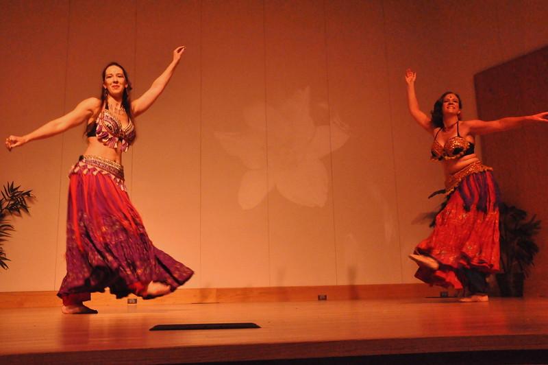 8-11-2012 Dance Showcase with Mohamed Shahin 294 (174)
