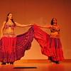 8-11-2012 Dance Showcase with Mohamed Shahin 294 (147)