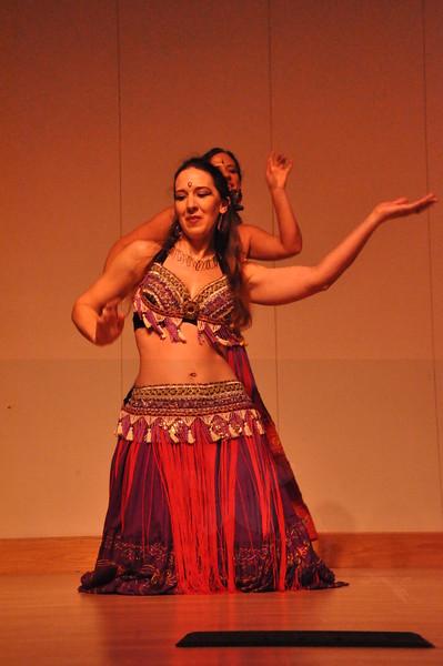 8-11-2012 Dance Showcase with Mohamed Shahin 294 (122)