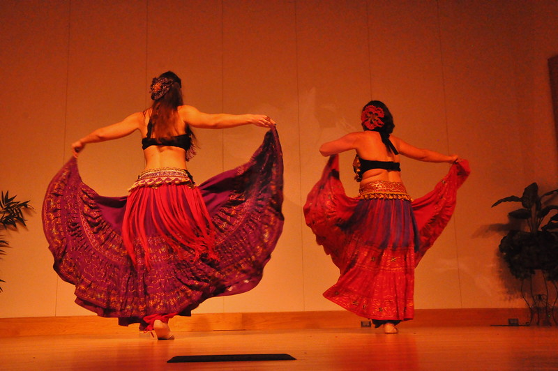 8-11-2012 Dance Showcase with Mohamed Shahin 294 (158)