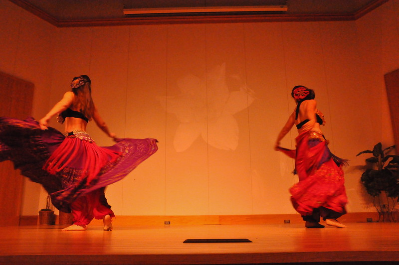 8-11-2012 Dance Showcase with Mohamed Shahin 294 (38)
