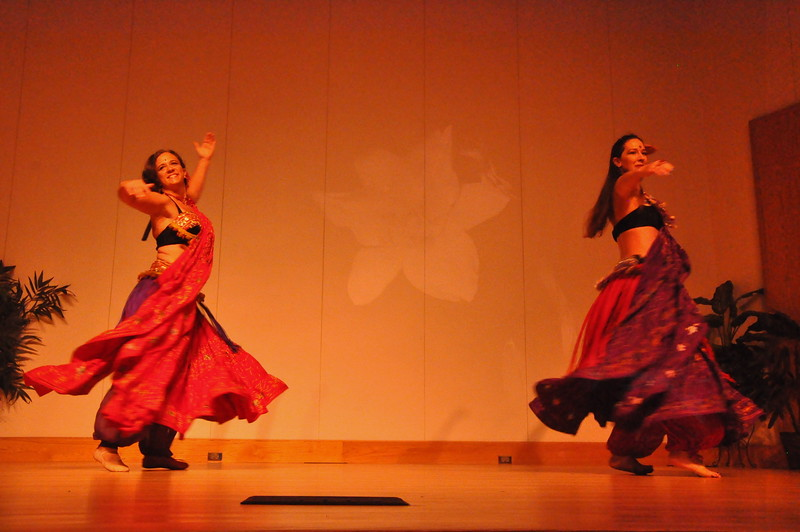 8-11-2012 Dance Showcase with Mohamed Shahin 294 (74)
